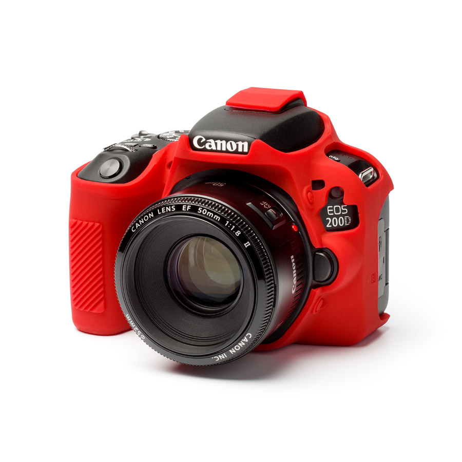 Canon Ring D