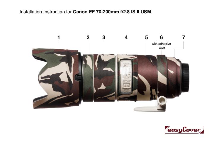Installation Oak Canon EF 70 200mm.png