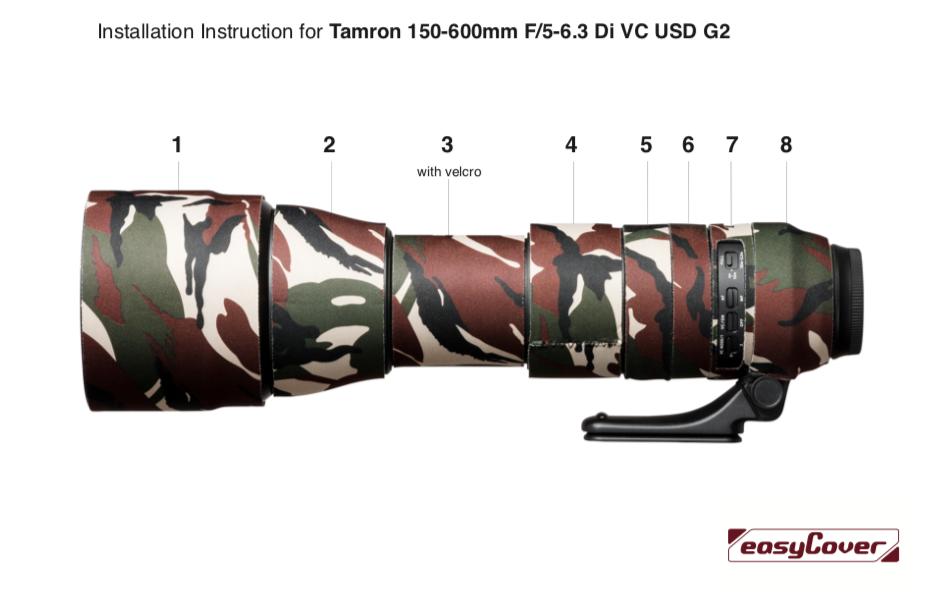 Installation Oak Tamron 150-600 G2.png