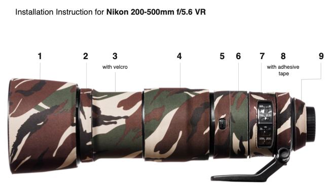 Installation instruction Lens Oak_For Nikon 200-500mm f_5.6.png