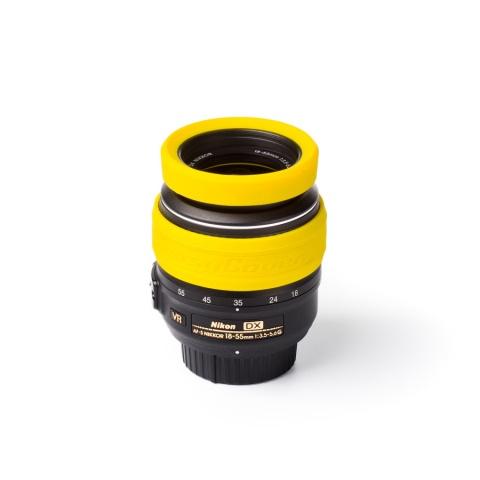 easyCover Lens Rim