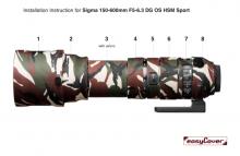 Installation Oak Sigma 150 600 SPORT.png