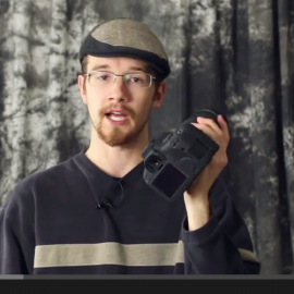 easyCover review by Joe Hy